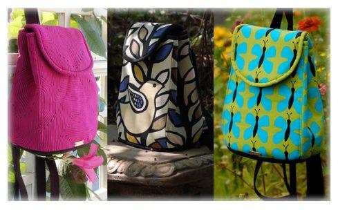 selling handmade bags online