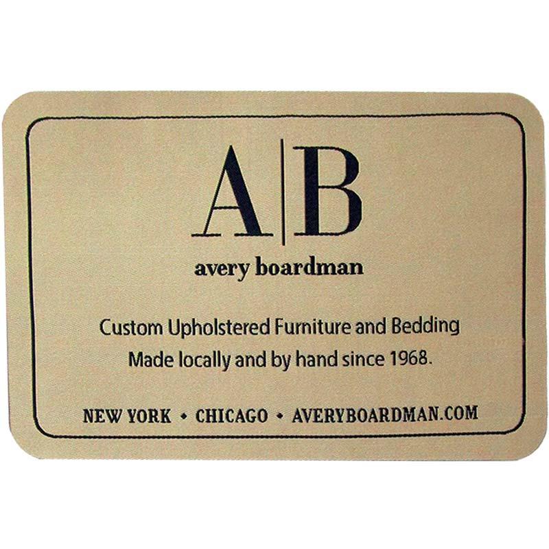 iron-on-furniture-woven-label-avery-boardman-669x272.jpg