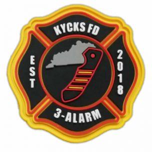 kycks-fd-65075