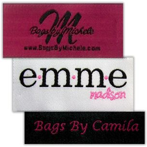labels-handmade-bags-purses