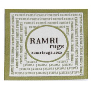 labels-woven-damask-rugs-ramryrugs