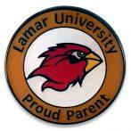 lamar-university-lapel-pin