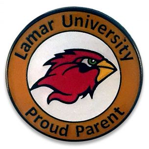 lamar-university-lapel-pin