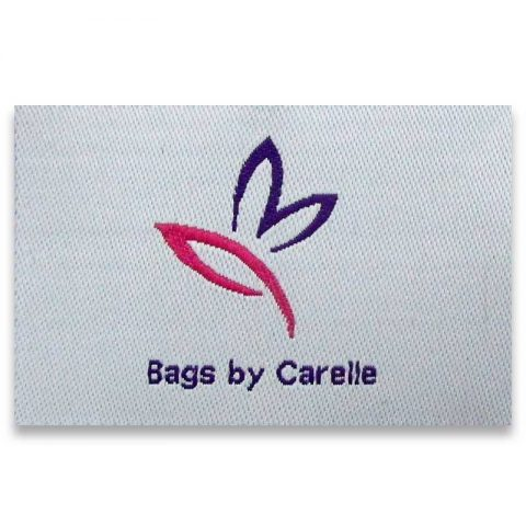 logo-sew-in-labels-for-purses-notebooks-bags