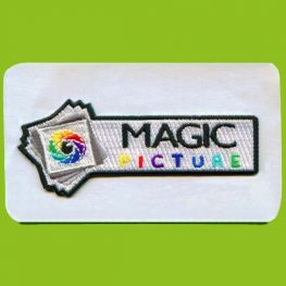 magic-picture-laser-cut-embroidered-patch-adhesive-backing