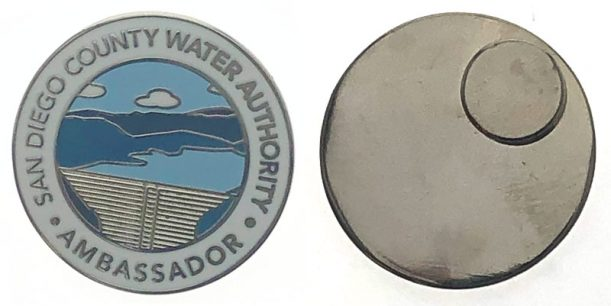 magnetic-enamel-pins-san-diego