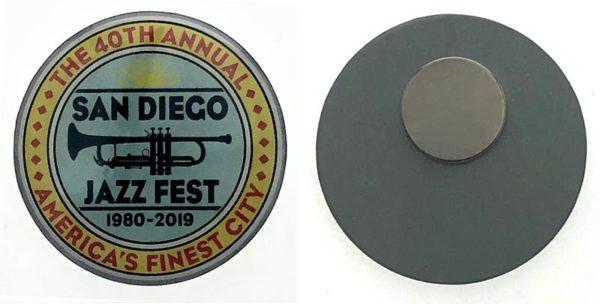magnetic-printed-pins