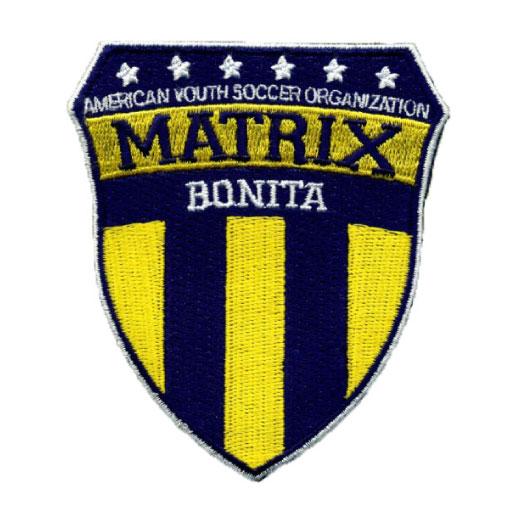 matrix-american-soccer-woven-patch