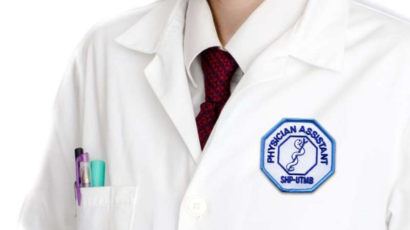 medical promotional items
