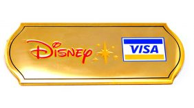 metal-logo-label-disney-visa