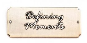 metal-logo-tag-for-handbags-defining-moments