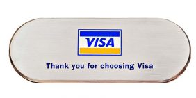 metal-logo-tags-visa