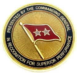 military-coins-10