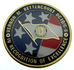 military-coins-14