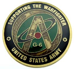 military-coins-16