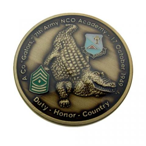 military-coins-3
