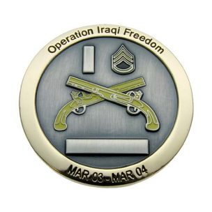 military-coins-5