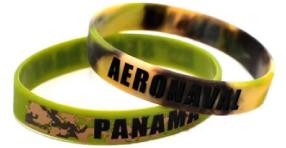 military-pattern-wristbands-286-148