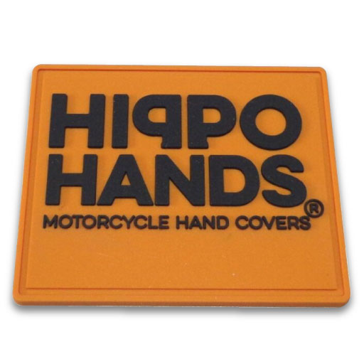 motorcycle-patches-PVC-brand