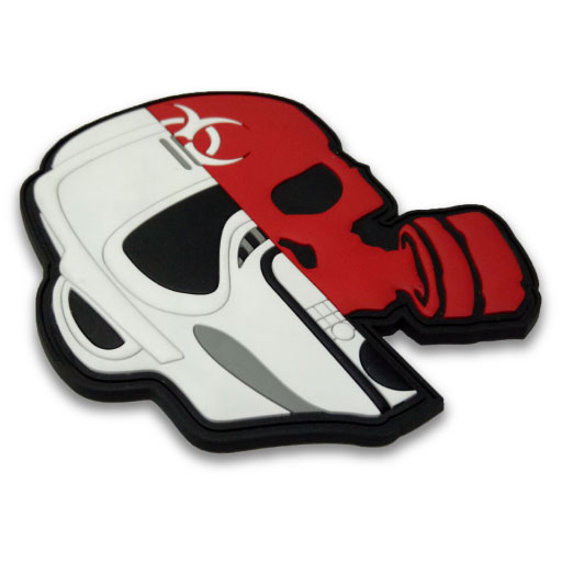 motorcycle-patches-PVC