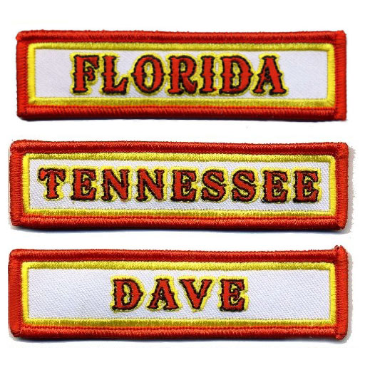 name-patches-motorcycle-2