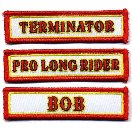 name-patches-motorcycle-3