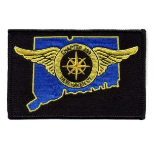 new-haven-motorcycle-chapter-embroidered-patch
