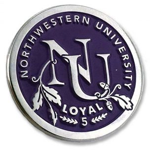 northwestern-university-lapel-pin
