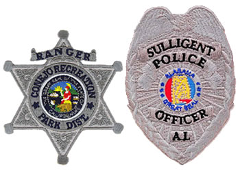 patches-badge