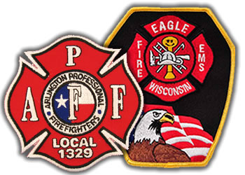 patches-fire-ems