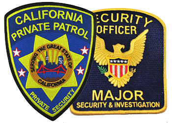 custom-security.patches-law-enforcement