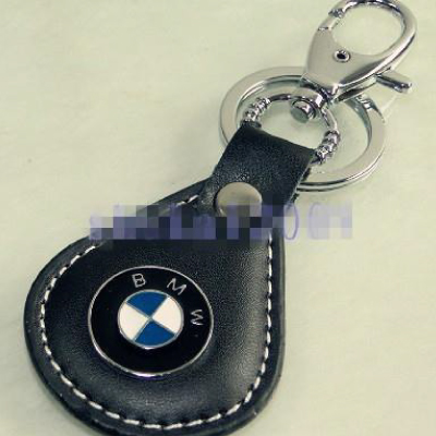 personalized-leather-keychains-4
