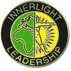 pin-company-logo