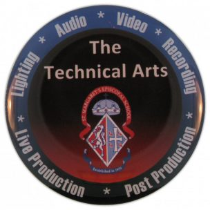 pin-technicalarts