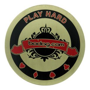 poker-coin-bodog-front (1)