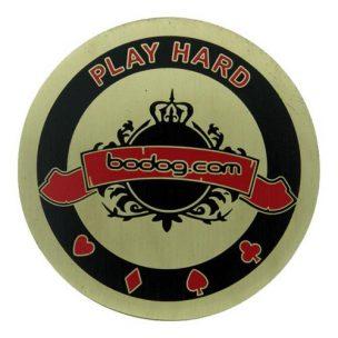 poker-coin-bodog-front