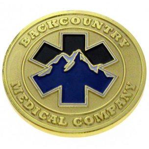 ems coins