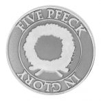 polished-silver-coin-sandblast