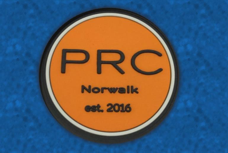 prc-norwalk