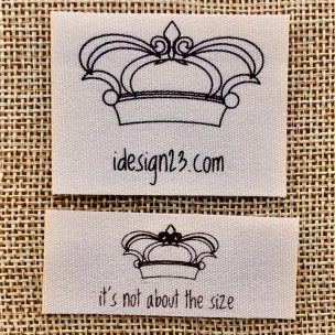 printed-cotton-label-idesign23