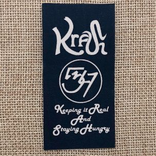 printed-cotton-label-krash