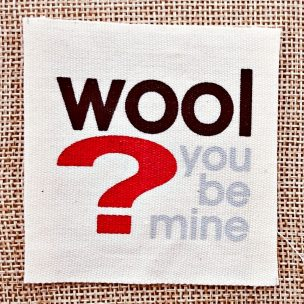 printed-cotton-label-wool-you-be-mine