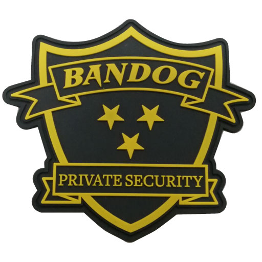 private-security-patch