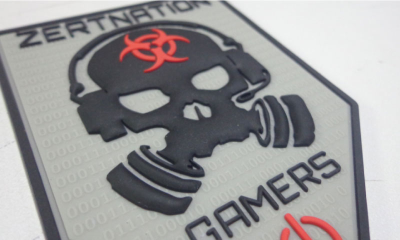 promotional-products-for-gamers-cover
