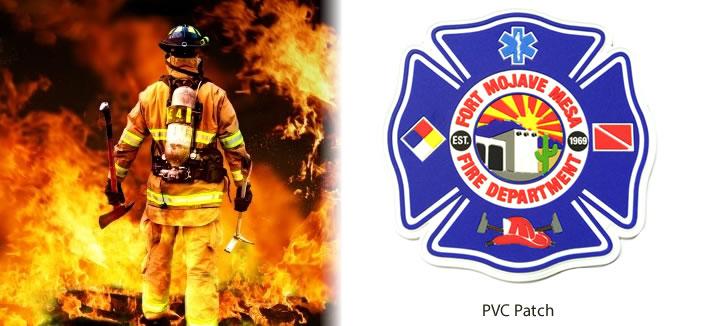 pvc-fire-department-patch