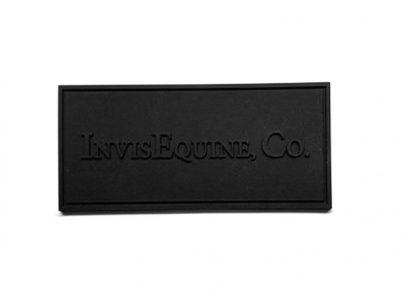 pvc-label-invisequine