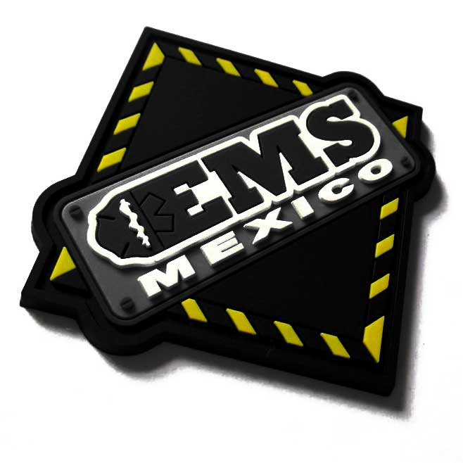 pvc-labels-backpacks-ems-mexico