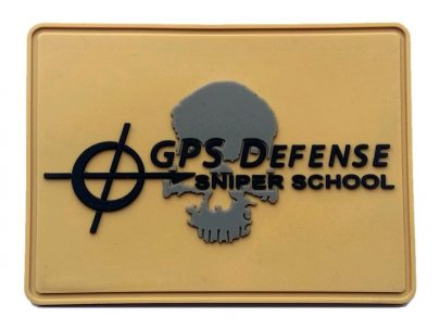 pvc-patch-gps-defense-sniper-school