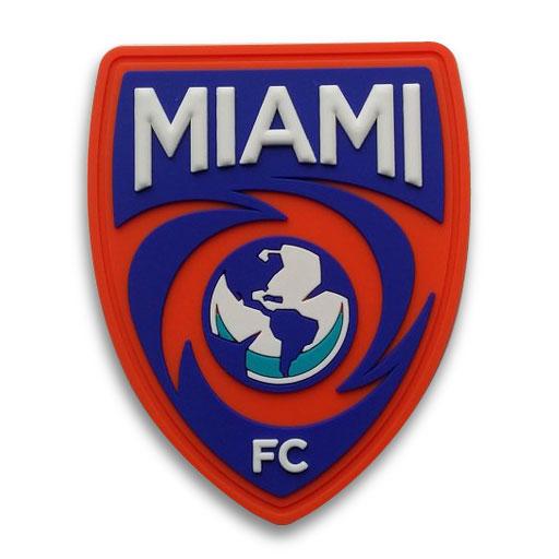 pvc-soccer-patch-miami-fc