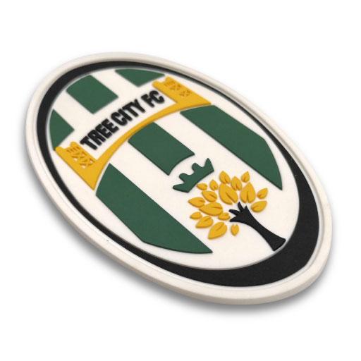 pvc-soccer-patch